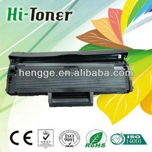 China Compatible mlt d111s toner cartridge for samsung m2020 printer on sale