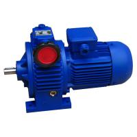 Quality Planet Cone-Disk Stepless Speed Variator for sale