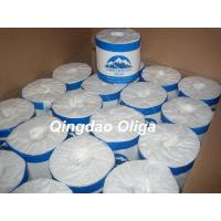 Quality Toilet Tissue Roll, Toilet Paper, Recycled Toilet Tissue Paper for sale