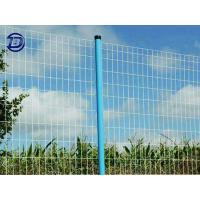 Buy cheap New Bestselling High Quality Euro Fences from wholesalers