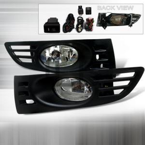 China xenon hid light kit on sale