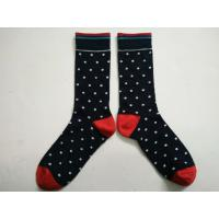 mens colourful socks ,combed cotton,anklets socks,polyamide covered with elastane