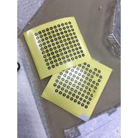 Quality vinly sticker REFLECTING material cnc cutter for sale