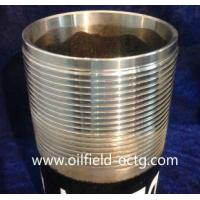 China Tubing/Casing/Drilling/New Vam Thread Protector for Oilfield on sale