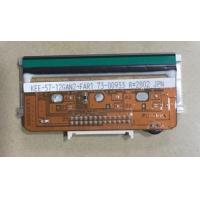 Quality For Datacard SP30 SP35 SP35plus Print Head 569110-999 without bracket for sale