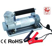 Quality Heavy Duty Tire Inflator for sale