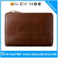 China 15inch Macbook Case on sale