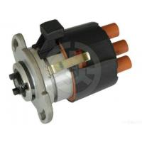 Buy cheap Ignition Distributor For Vw from wholesalers