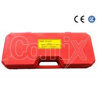 Quality Electric Conveyor Belt Vulcanizing Tools 1 Layer Cutting Machine With Blade for sale