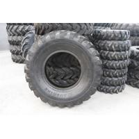 China 10.00-15 China wear resistance truck bias tyre on sale