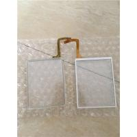 Quality For 99EX Touch Screen, Compatible New Digitizer for Honeywell Dolphin 99EX Display for sale