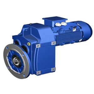 Quality F47 Ratio 79.72/65.38/42.86 90B5 cpg gear motor worm gear reducer for sale