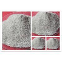 China Hydrated Ferrous Sulphate Cas 13463 43 9 Water Soluble For Colorant on sale