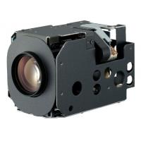 Sony FCB-EX995EP Color CCD Camera