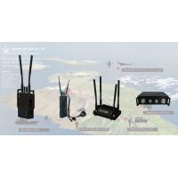 Unmanned Robots Communication System 2 Way Transceiver.jpg