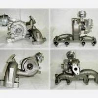 Quality Ford, Audi, Volkswagen, Seat GT1749V(S2) Turbo 713673-0006,713673-5006S,454232-5011S for sale