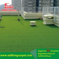 Quality Synthetic Turf Artificial Grass Manufacturers In China Al002 for sale
