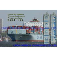Buy Hot Sale Desiccant Moisture Absober Bag at wholesale prices