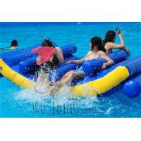 Quality inflatable aqua park, inflatable water park, inflatable water toys, inflatable water games for sale