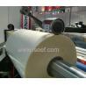 Buy cheap Bopp thermal lamination film (Gloss and Matt)-ISEEF.com,CHINA from wholesalers