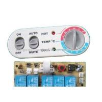China air conditioner control board on sale