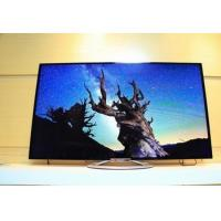 Quality Sony Bravia XBR 55HX950 TV for sale