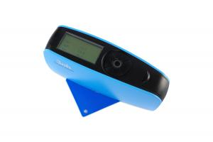 Quality Auto Calibration 200gu 60 Degree 0.1s 3nh Gloss Meter YG60S for sale