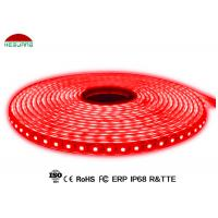Buy Single Color IP68 LED Pool Light PVC Casing SMD2835 Led Chip 430LM RGB DMX at wholesale prices