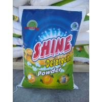 Quality we supply 1kg, 1.5kg,2kg top quality laundry powder/top quality detergent powder for sale