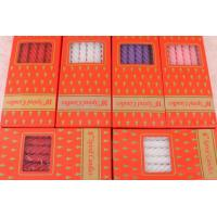 Buy emergency lighting spiral candle at wholesale prices