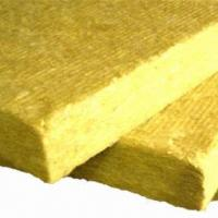 Quality Roof Insulation, Used for Construction Wall, Roof and Industrial Furnace for sale