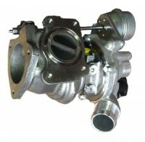 Quality Peugeot, BMW, Citroen K03 Turbo 53039880121,53039880120,53039880104,V75807898001 for sale