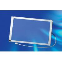 China Surface Acoustic Wave 19inch Saw Touch Panel, Windows XP, Windows NT, Linux, Mac on sale