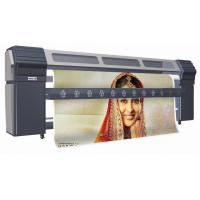 Seiko Series-Simple Type Solvent Printer