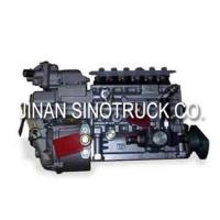 Quality FUEL INJECTION PUMP for sale