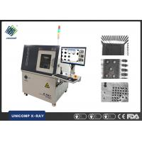Quality X Ray Semiconductor Inspection Equipment for sale