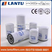 Quality 477556 Truck Oil Filter use for volvo truck for sale
