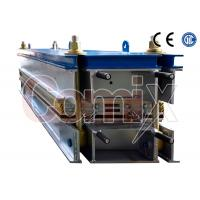Buy Portable Conveyor Belt Vulcanizing Machine for Power plant / Mine at wholesale prices