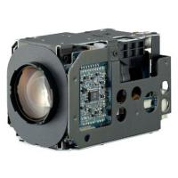Quality CCTV Sony Camera Zoom Module FCB-EX480CP Colour for sale