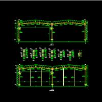 China High Precision Structural Steel Engineering , Fabrication Structural Steel Drafting And Design on sale