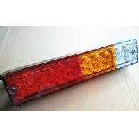 Buy China OEM 20LED led trailer tail lights truck led tail light with high quality at wholesale prices
