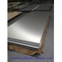 Quality 3003 O aluminum thickness plate for sale