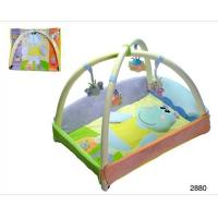 Baby Play Gym( JX2880)