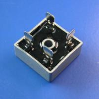 Quality SKD83-12 modules for sale