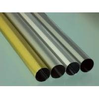 Quality Resistant Chemicals Industrial Steel Plate Rollers With Mirror Finish To Matte for sale