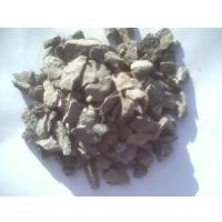 China Calcium carbide, on sale