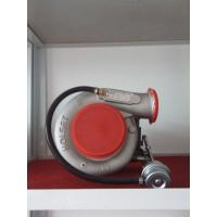 Quality sinotruk howo engine parts Turbocharger for sale