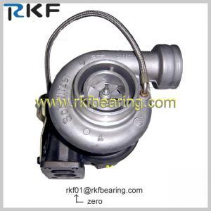 Quality CUMMINS Engine Turbocharger for sale