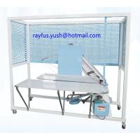 Quality Automatic Bundle Tying Machine Pe Plastic Tape Tied Various Material Easy Operation for sale