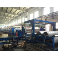 Quality 120 - 180 ℃ Digital Printing Equipment Economic And Environmentally Friendly for sale